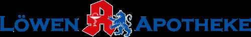 Löwen Apotheke - Logo